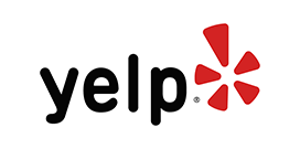 People Love Us on Yelp - Marina Smiles Dentistry